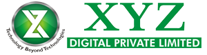 XYZ DIGITAL PRIVATE LIMITED